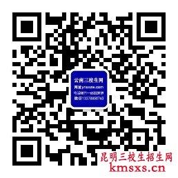 经济管理类经济法基础知识考核大纲